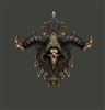 Darkstargaming's avatar