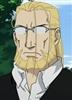 Hoenheim's avatar