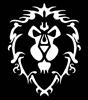 Zonex89's avatar