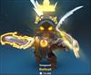 kawlin1839's avatar