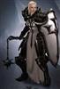 Malevolent's avatar