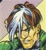 Deathstar's avatar