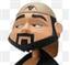 KleinKampf's avatar