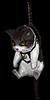 antsunrise's avatar