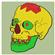 grinboy's avatar