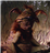 dix430's avatar