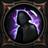 isaiah0916's avatar