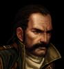 Zooheaded's avatar
