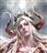 KarasuZahhak's avatar