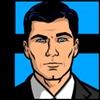 UncommonSense's avatar
