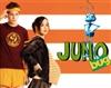 JunoBug's avatar