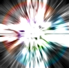 Lumis's avatar