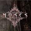 moses_2254's avatar