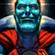 Manzazuu's avatar