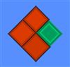 BioLogical2's avatar