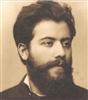 Vatabane's avatar