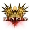 Rambo1984's avatar