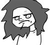 dclpt's avatar