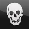 ToonkillerOH's avatar
