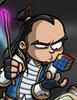 Humanskulltarget's avatar