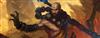 smiLeyEU's avatar