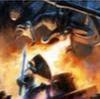 Krull's avatar
