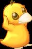 duckyudodis's avatar