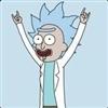 ChromeFPS's avatar