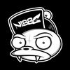 Nibbs's avatar