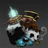 Staudeyy's avatar