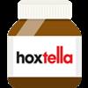 Hoxango's avatar