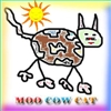 bigworm79's avatar