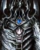 Umbran0x's avatar