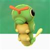 teddan00's avatar