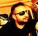 TheFuuZ's avatar