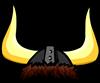 Dropaduski's avatar