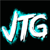 JTG_Gaming's avatar