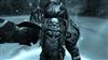 watrux's avatar