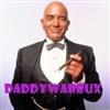 Daddywarrbux's avatar