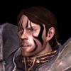 Ld_Donavyn's avatar