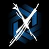 Xinryu's avatar