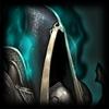 WammyKaablam's avatar
