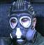 LRP500's avatar
