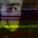 zimaq's avatar