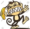 AngryMonkey00's avatar