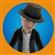 FOMOF's avatar