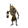 matico23's avatar