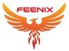feenix1337's avatar
