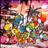 Stonebreaker221's avatar