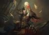 wandbferreira's avatar